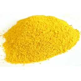 Spanish bee pollen powder - 1kg