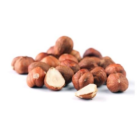 Huzlenuts - 10kg