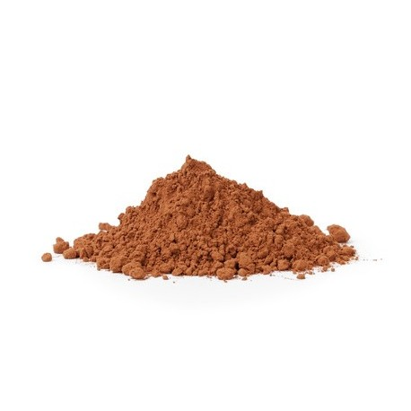 Reishi powder - 100gr