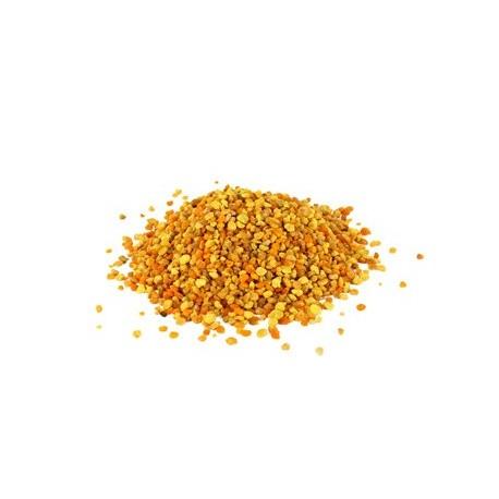 Spanish bee pollen - 1kg