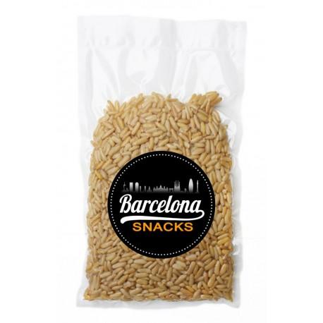 Pine nuts kernels - 1kg
