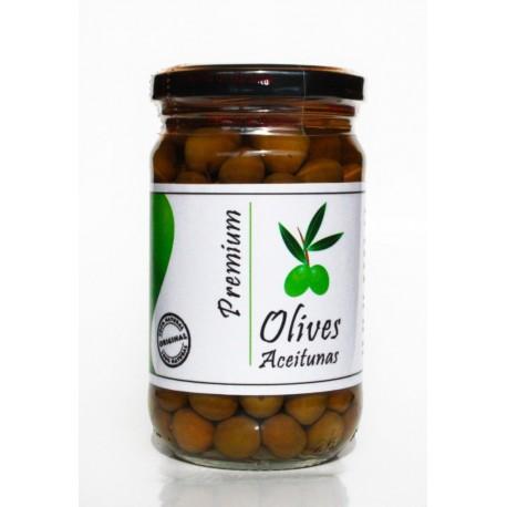 Olives Premium