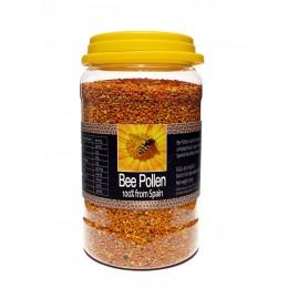 Spanish bee pollen - 900gr