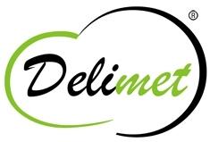 Delimet