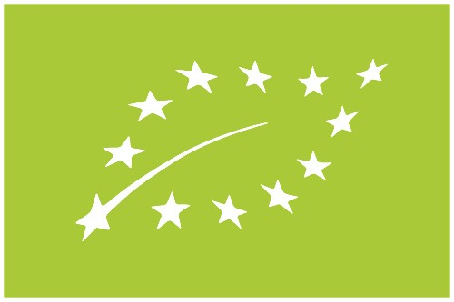 Eco UE
